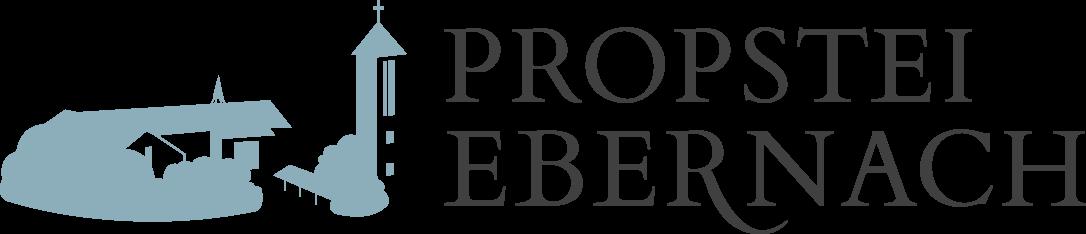 Propstei Ebernach