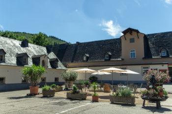 Innenhof 2 (1 of 1)