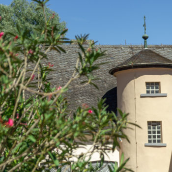 Innenhof 3 (1 of 3)