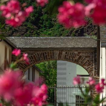 Innenhof 3 (2 of 3)